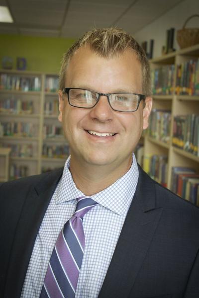 Matt Helgerson