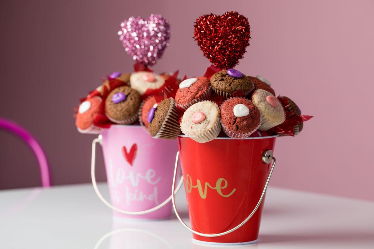 Cookie Cup 2.jpg