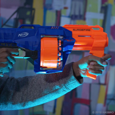 Nerf gun (copy)