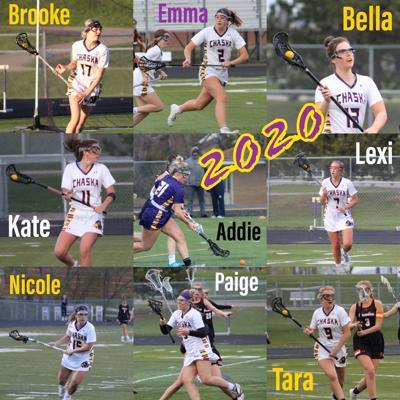 Chaska Girls Lacrosse
