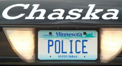 Chaska Police Department