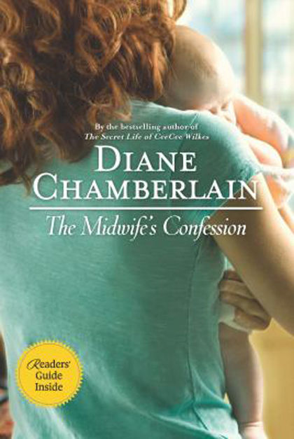 The Midwife's Confession