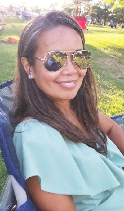 Obituary for Dinah R. Pizarro