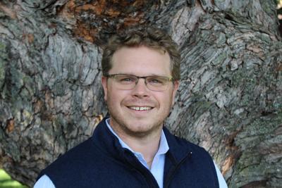 Derek Gunderson