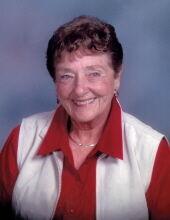 Obituary for Rose M. Lipovsky