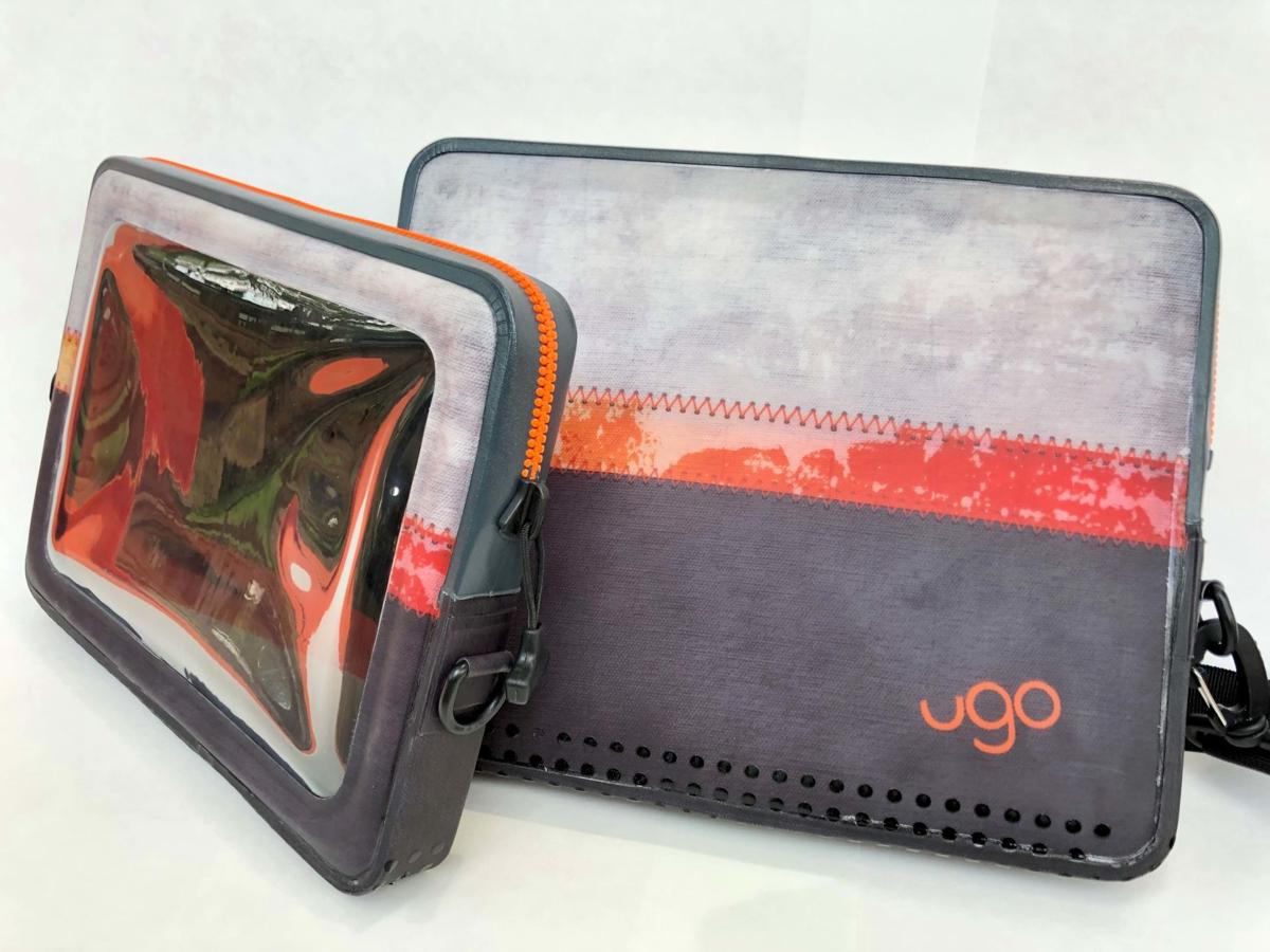 ugo wear Tablet
