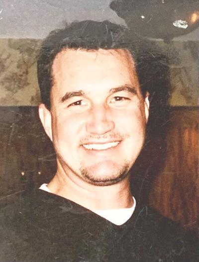 Obituary for Ty T. Bartz
