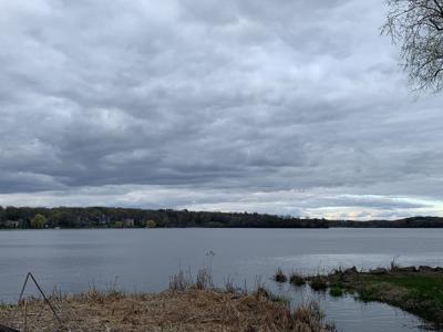 Long Lake in Long Lake