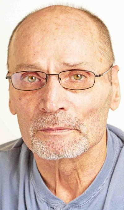 Obituary for Michael G. Baggett