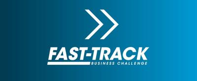 Fast Track Challenge