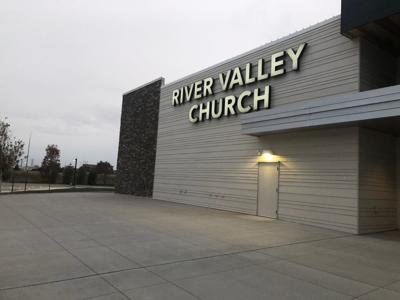 River Valley Church (copy)