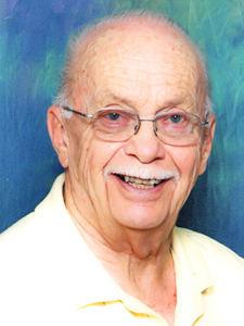 Obituary for Philip J. Kotchevar