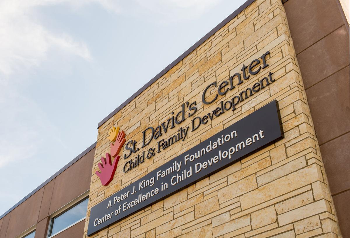 St David S Center Plans Open House Education
