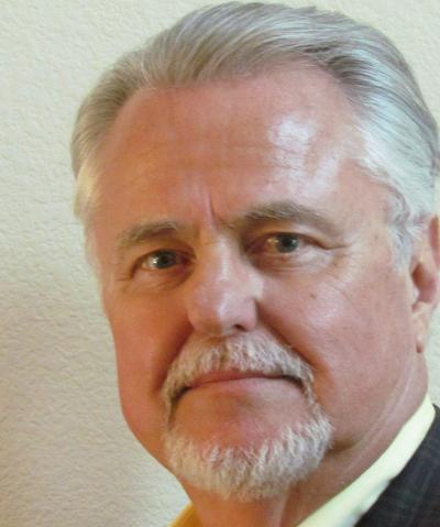 Bernard Johnson - spiritually speaking column EPN