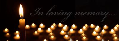 Obituary for Shirley Lockwood