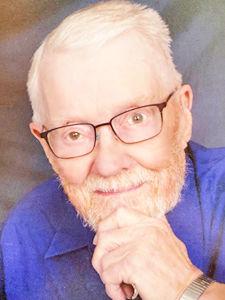 Obituary for Ev Nelson