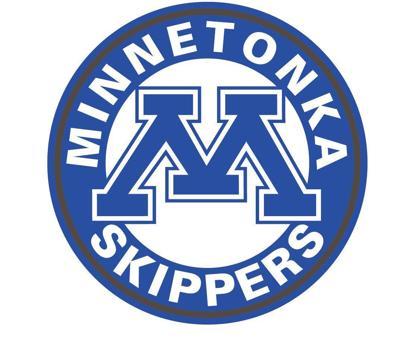 Tonka Skippers