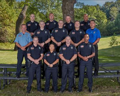 EPPD veterans 2019