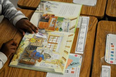 Student reading (copy)