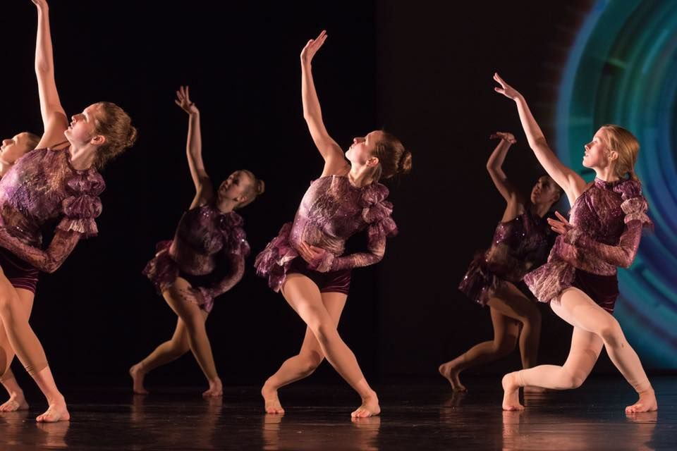 River Valley Dance Academy
