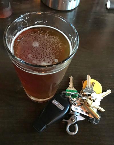 Beer (copy)