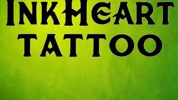 031d91c6d InkHeart Tattoo - Chaska, MN     swnewsmedia.com