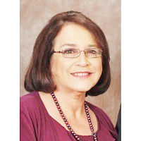 Obituary for Dora L. May