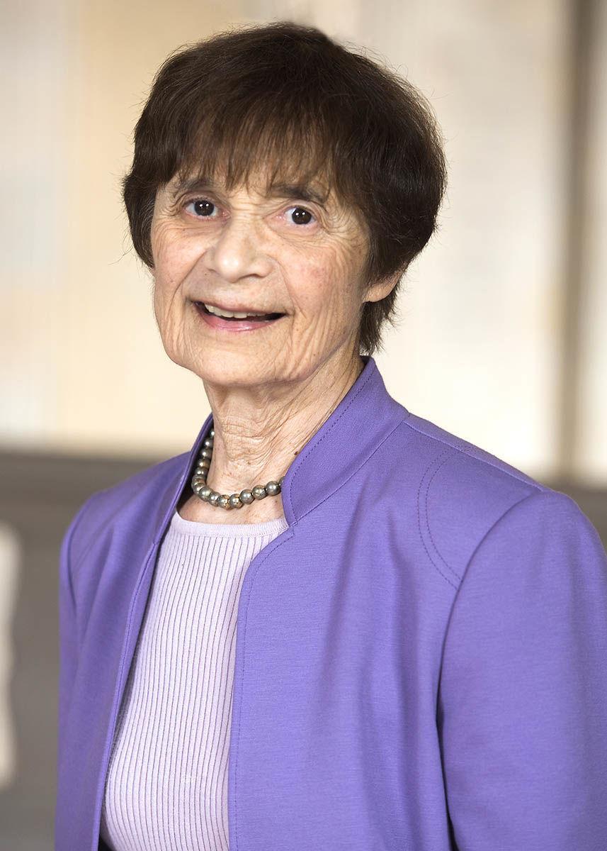 Linda Cohen - Wayzata School Board Candidate