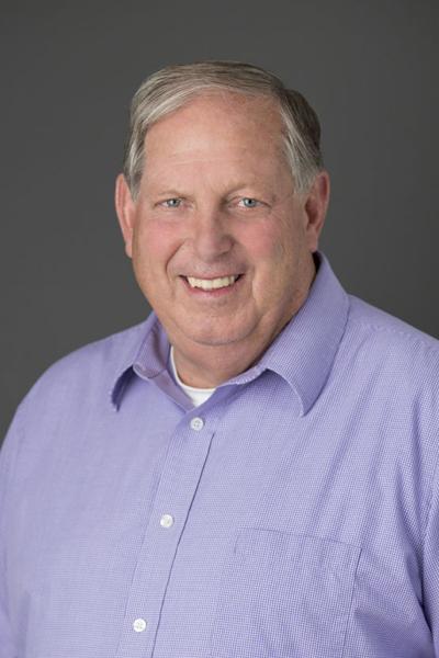 Mark Windschitl