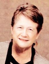 Obituary for Barbara M. Huber