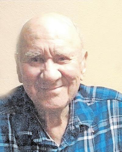 Obituary for Don J. Hennen