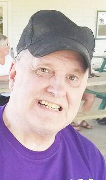 Obituary for Steven D. Van Eyll