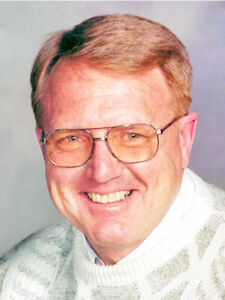 Obituary for Gary L. Nelson