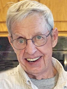 Obituary for Jeffry C. Gall