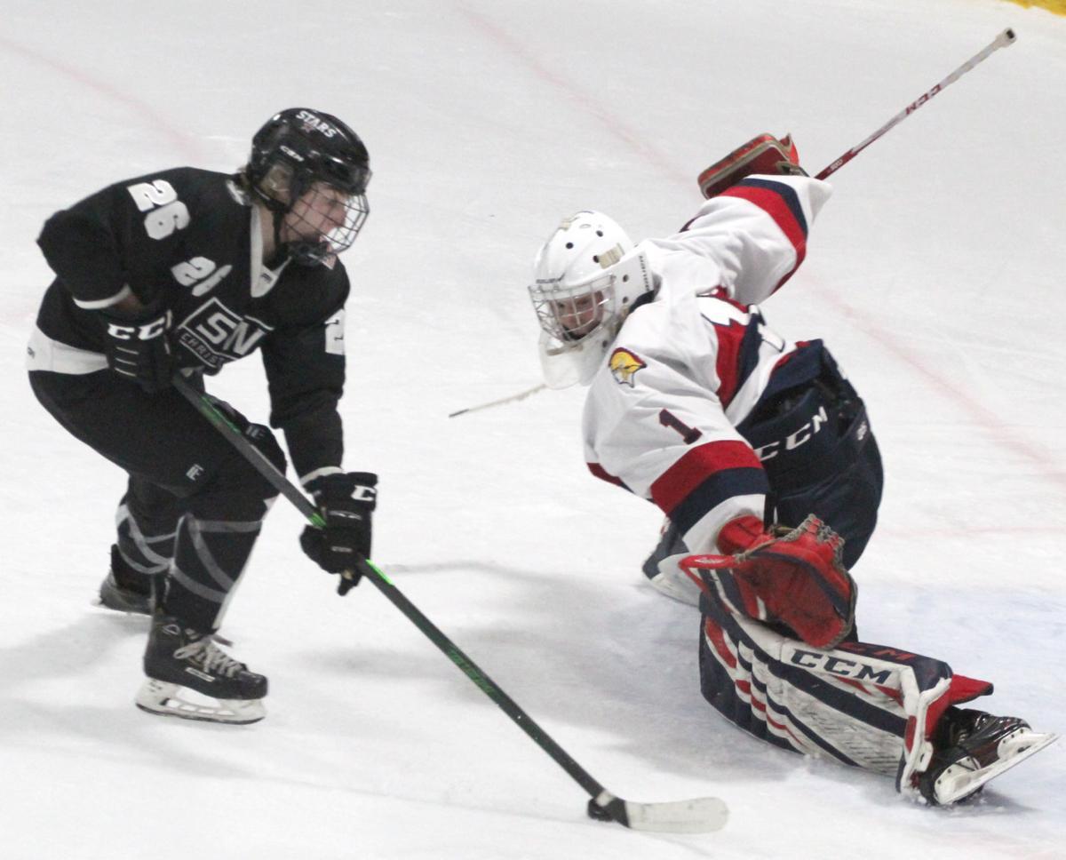 SWCR Hockey - Erhart2