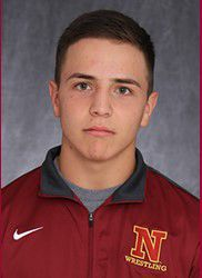 e4ee78852c1 Prior Lake High School graduate Curtis LeMair was found dead in his dorm  room on Wednesday at Northern State University in South Dakota
