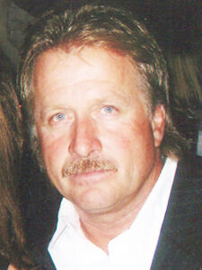 Obituary for Dennis Schwieters