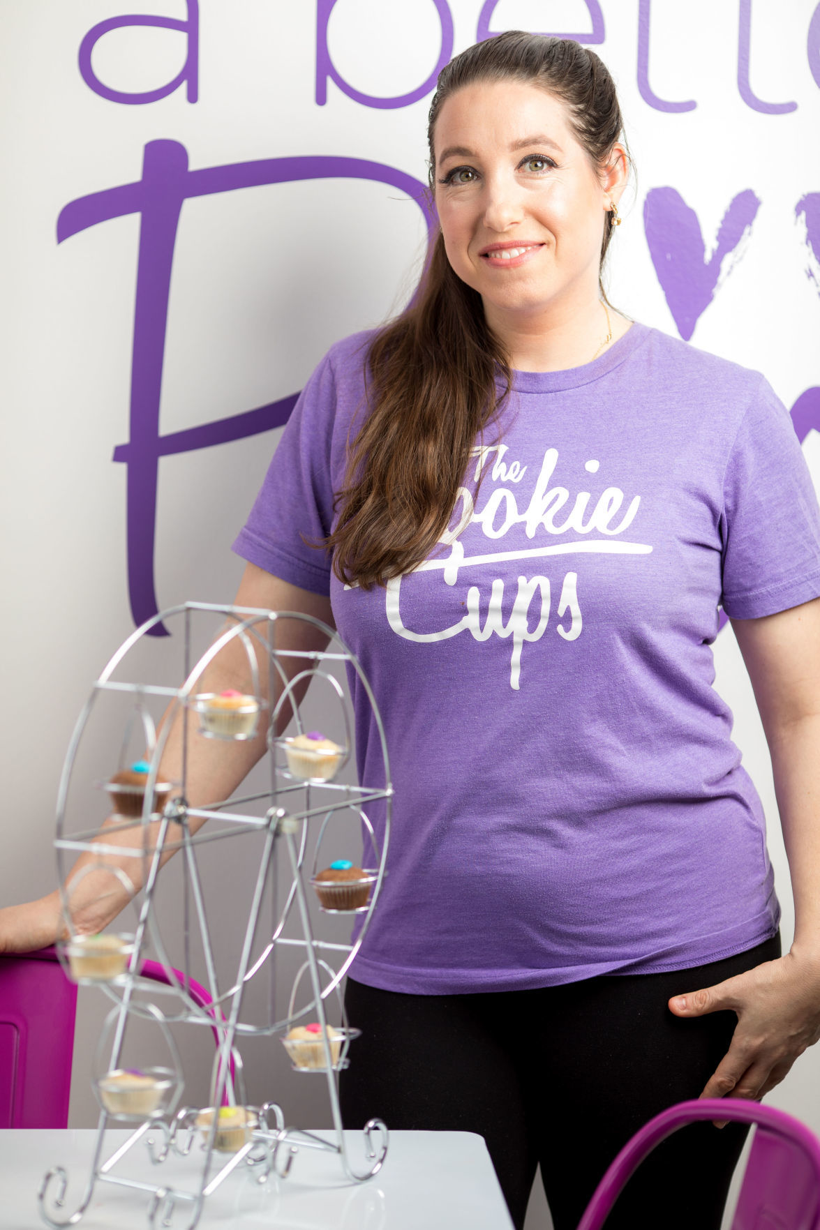 Cookie Cup 1.jpg