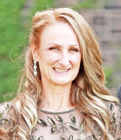 Obituary for Joan E. Johnson