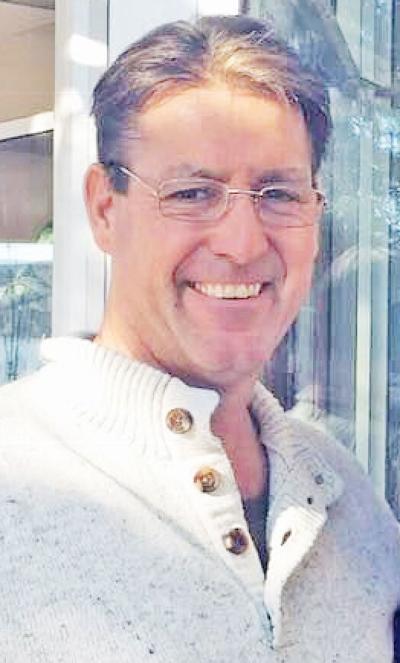 Obituary for Michael S. Barnett