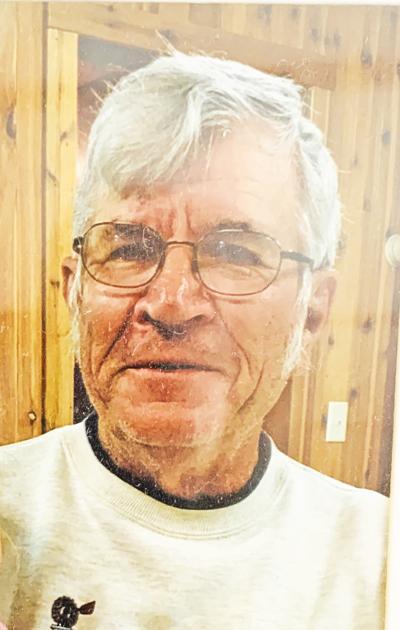 Obituary for John W. Malzahn