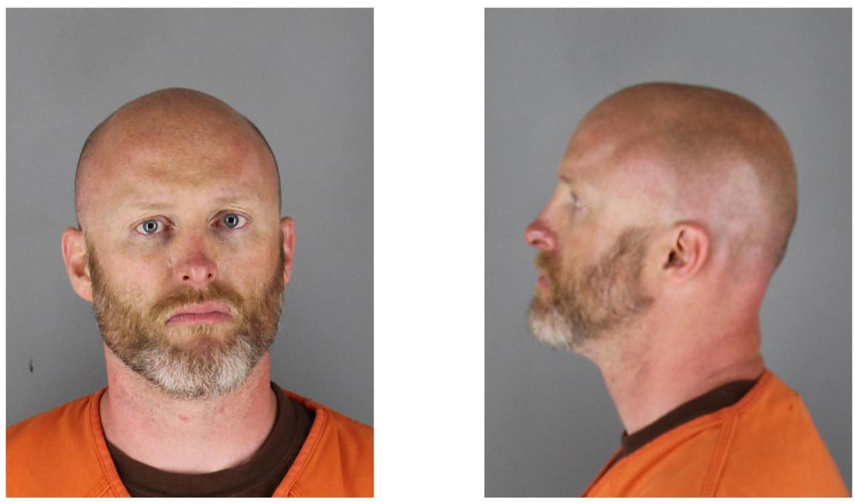 Court Hearing Rescheduled For Eden Prairie Murder Suspect Public