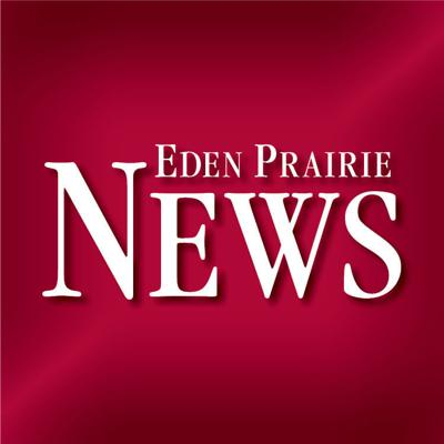 Letters to the editor-Eden Prairie News