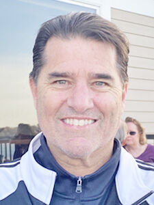 Obituary for Richard Gabler