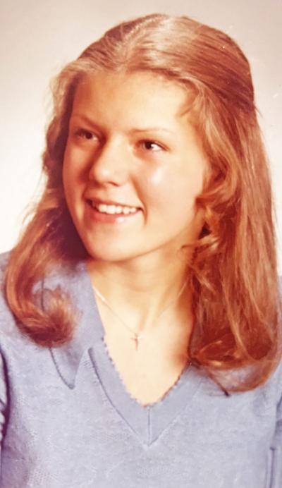 Obituary for Karla M. Stenson