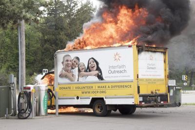 Wayzata Fire BP