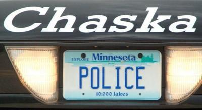 Chaska police