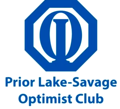 PLS Optimist Club