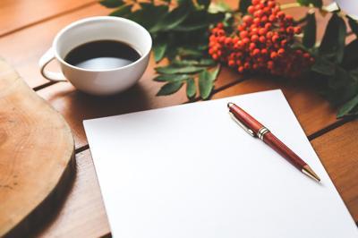 Holiday Memories Essay Contest
