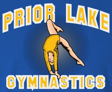 Prior Lake Gymnastics